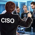 ciso-report-featured