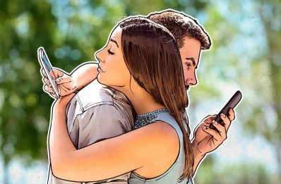 connected-love-report-featured