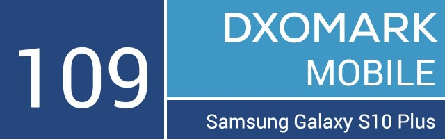 dxomark_mobile_score_samsung-s10-plus