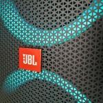 jbl partybox 200 (7)