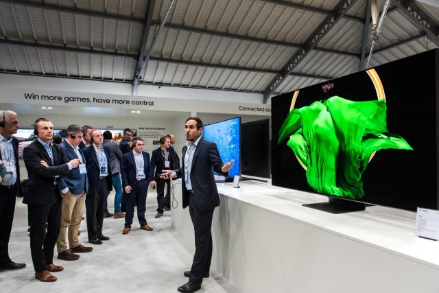samsung_2019_qled_tv_announcement_2_0