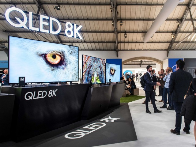 samsung_2019_qled_tv_announcement_4_0