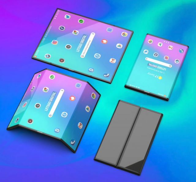 xiaomi-foldable3