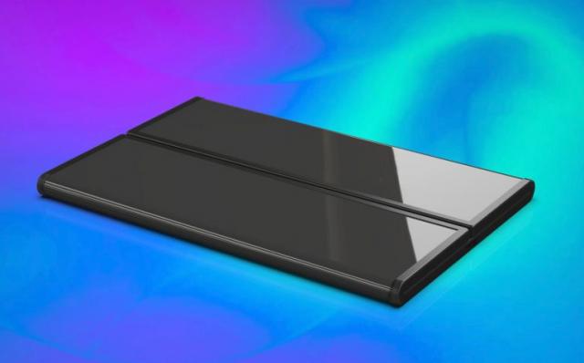 xiaomi-foldable4