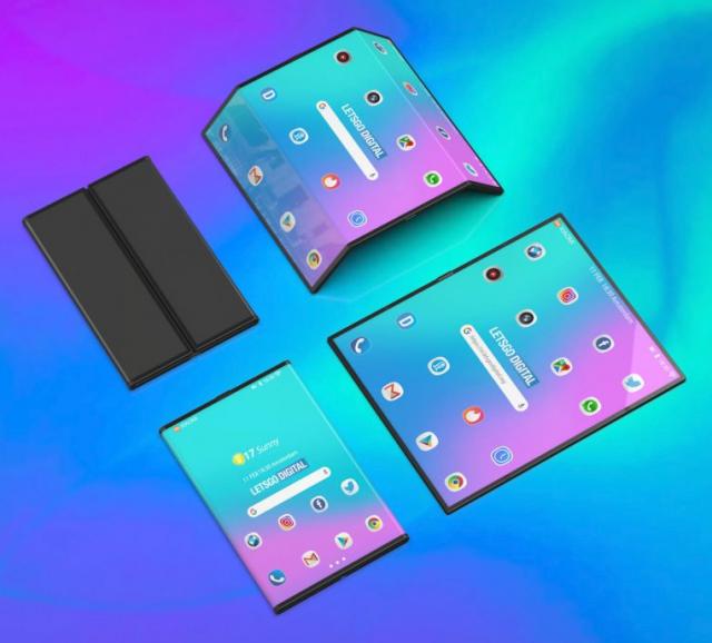 xiaomi-foldable6
