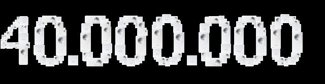 40-000-000-Adapter