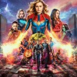 Avengers-Endgame-Trailer-Imax