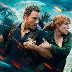 COSMOTE TV_Jurassic-World-Fallen-Kingdom
