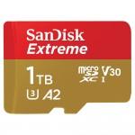 Extreme_microSD_1TB_HR