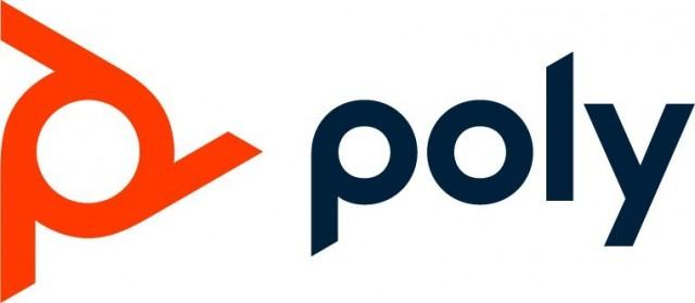 FINAL_Poly_logo_RGB