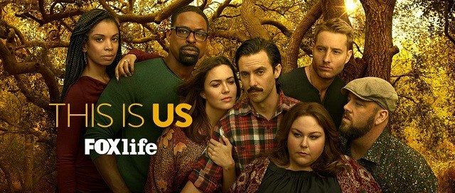 FOX Life_ThisIsUs_3B (Header)