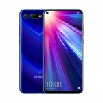 Honor View 20-2