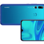 Huawei-P-Smart-Plus-2019 (1)