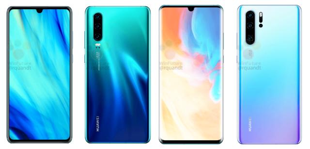 Huawei-P30---P30-Pro-2