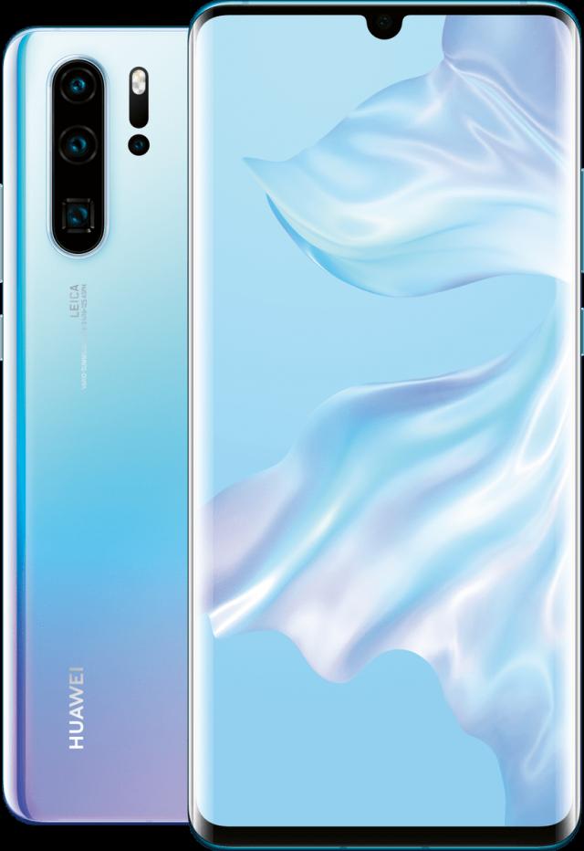 Huawei P30 Pro-01