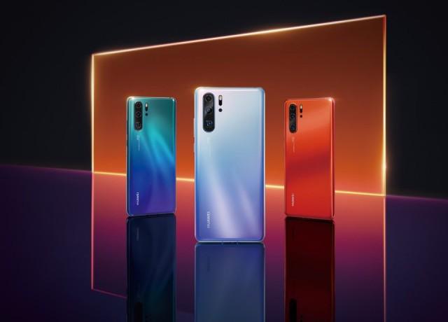 Huawei P30-Pro-04