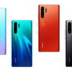 Huawei-P30-Pro-colors
