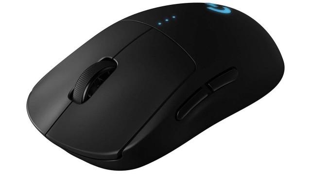 Logitech-G-Pro-Wireless