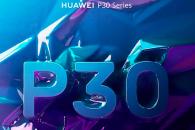 ΥΠΕΡ-ΔΙΑΓΩΝΙΣΜΟΣ! Κέρδισε ένα smartphone Huawei P30 και κάνε zoom στο μέλλον!