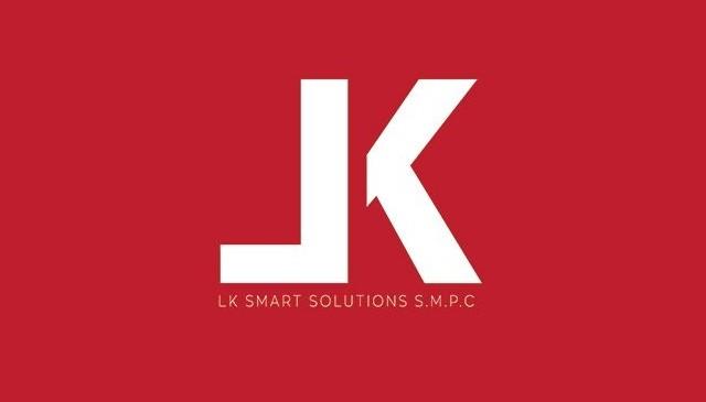 Smart Solutions Logo 1