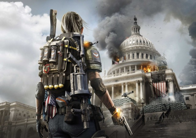 The Division 2 (4)