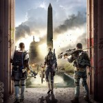The Division 2 Thema Afierwma (6)