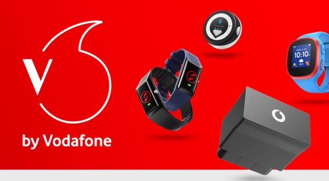 V-by-Vodafone