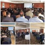 Westnet Partners event