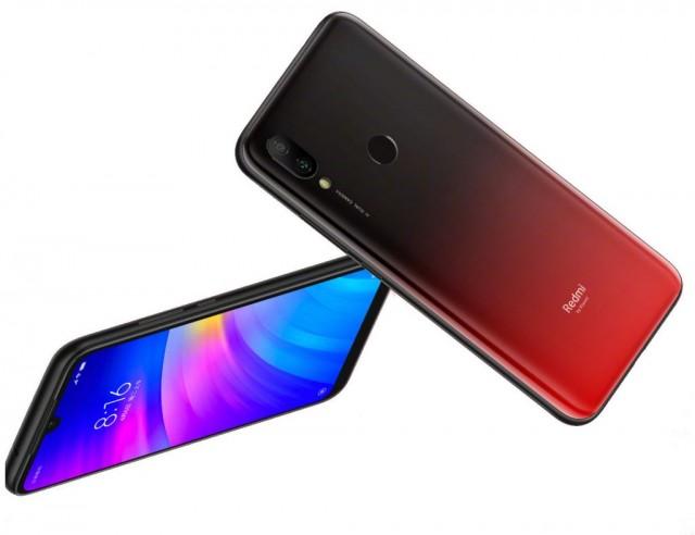 Xiaomi Redmi 7-2