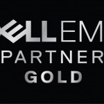 asbis cyprus dell gold partner