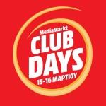 club_day_-final-key-visual