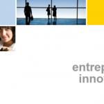 efi startup cyprus forum