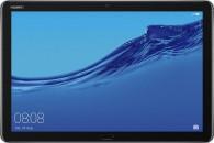 HUAWEI MediaPad T5: Σε απίστευτη τιμή προσφοράς στα συνεργαζόμενα καταστήματα!