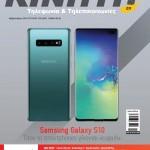 kiniti feb 2019 cover