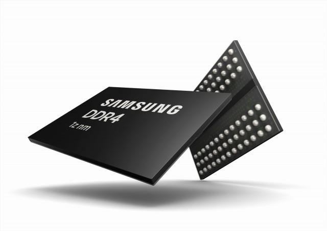 samsung_electronics_3rd_generation_10nm_class_dram_3