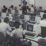 school-computer-lab-old