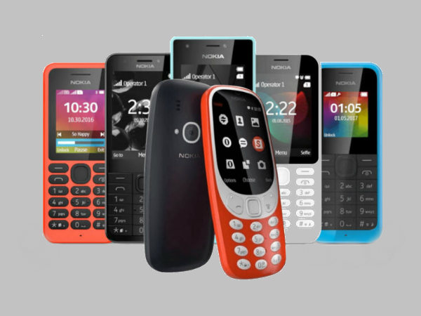 4g-feature-phones-still-popular-in-india-smartphone-sales-declined-marginally-in-2017-1516867873
