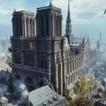 AC-Unity-Free-Ubisoft-796x417