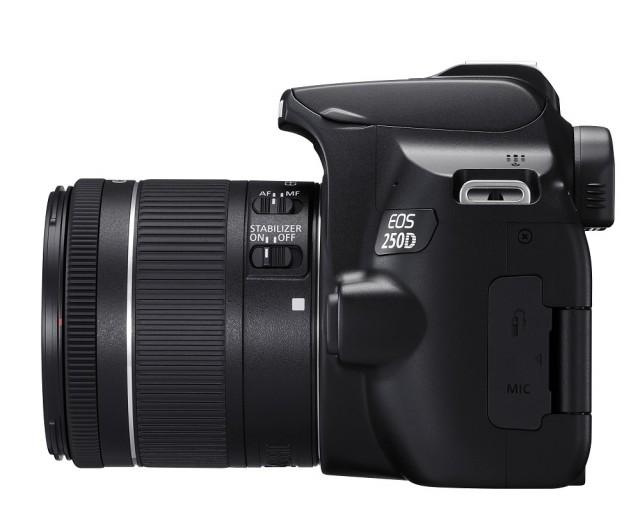 Canon EOS 250D-02