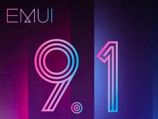 EMUI-9-1