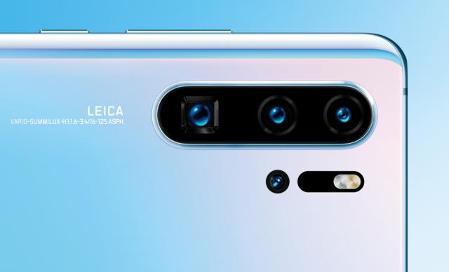 HUA-DigitalAsset-RegionalFacebookCarroussel-Layout-1080x1080-2