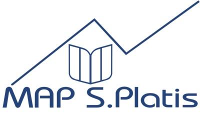 MAP-S.Platis-Logo-copy