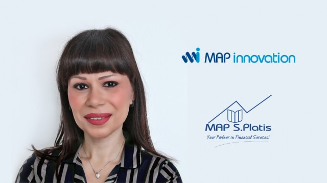Monica Ioannidou Polemiti mapsaltis