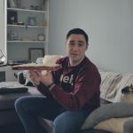 PC-Pasta