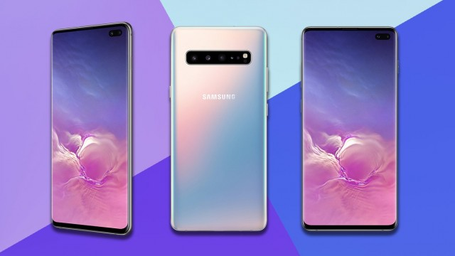 Samsung-Galaxy-S10-Plus2