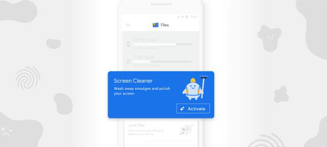 Screen_Cleaner