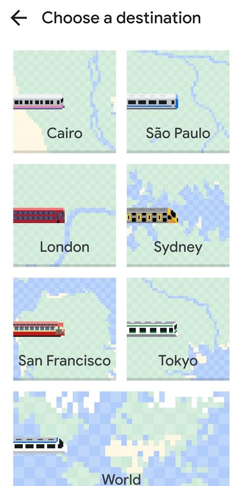 Screenshot_20190401_133442_com.google.android.apps.maps