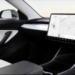 Tesla-self-driving-without-a-steering-wheel