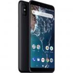Νέος διαγωνισμός: Κερδίστε ένα smartphone Xiaomi Mi A2 32GB προσφορά του kaizershop.gr