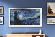 Xiaomi Mi ART TV-2